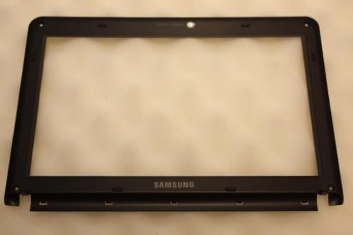 Samsung N130 LCD Screen Bezel BA75-02274B