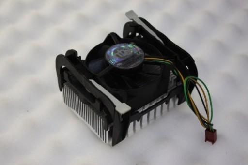 Intel A38001-001 Socket 478 CPU Heatsink Fan