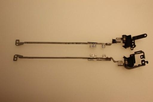 Packard Bell KAV60 Hinge Set Of Left Right Hinges AM085000100 AM085000300