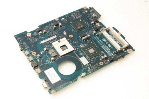 Samsung R519 Motherboard BA92-05696