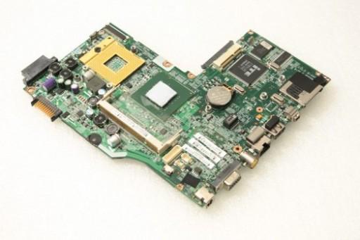 Fujitsu Siemens Amilo Pi 1505 Motherboard 37GL50200-C0