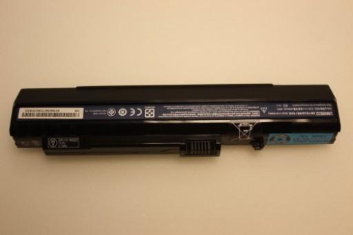 Genuine Packard Bell KAV60 Battery UM08B32