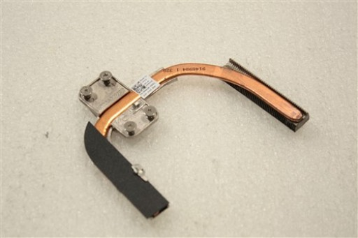 Dell Latitude E4300 CPU Heatsink PN458