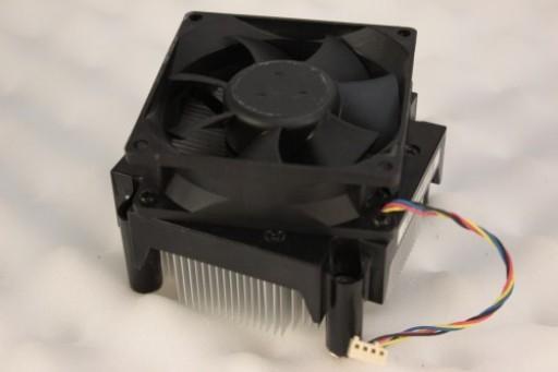 Dell Inspiron 530 Vostro 200 400 CPU Heatsink Fan 775 LGA775 CP825 0CP825