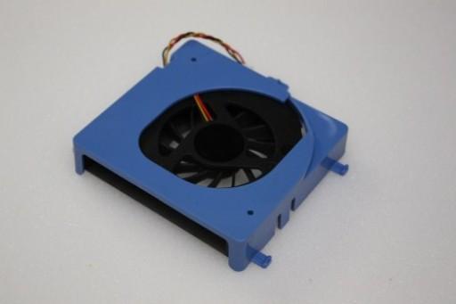 Dell Optiplex GX620 745 USFF HDD Hard Drive Cooling Fan 0HK120 HK120