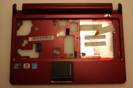Packard Bell KAV60 Palmrest Touchpad AP085000E10