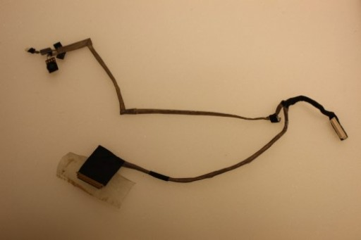 Packard Bell KAV60 LCD Screen Cable DC02000SY70