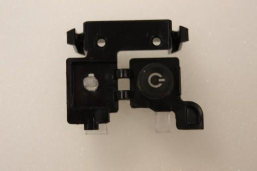 Dell Optiplex GX620 745 USFF Plastic Power Button Switch WJ893