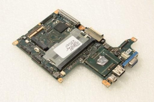Toshiba Portege R500 Motherboard FMUSY1 A-2115 A