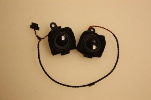 Packard Bell KAV60 Internal Speakers PK23000BO00