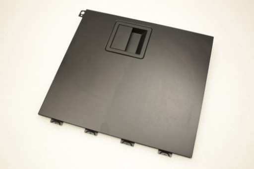 Dell OptiPlex 790 SFF Side Door Panel Cover