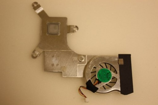 Packard Bell KAV60 CPU Heatsink Fan AT084001ZV0