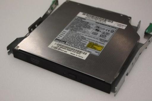 Dell Optiplex M6930 Philips CDD5263 Slim IDE CD-RW DVD Combo Drive