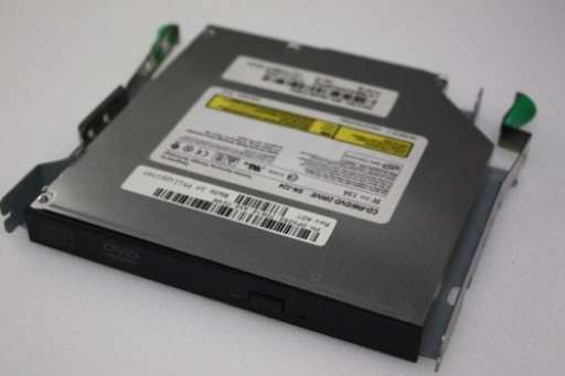 Dell Optiplex P5265 Toshiba SN-324 Slim IDE CD-RW DVD Combo Drive