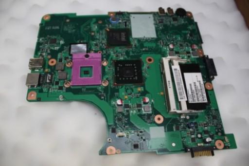 V000138650 Toshiba Satellite L300 Motherboard