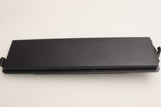 Dell Dimension 5100 Optiplex 520 Optical Drive Filler R6721