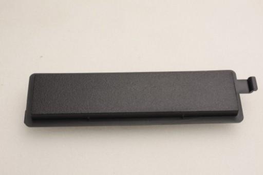 Dell Dimension 5100 5150 OptiPlex Floppy Drive Filler D9940 J9061 MJ058