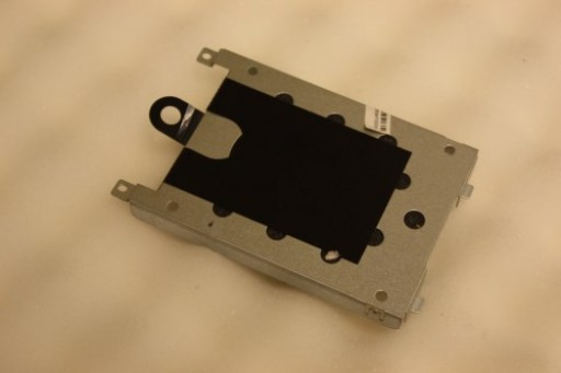 Acer Aspire 7535G HDD Hard Drive Caddy