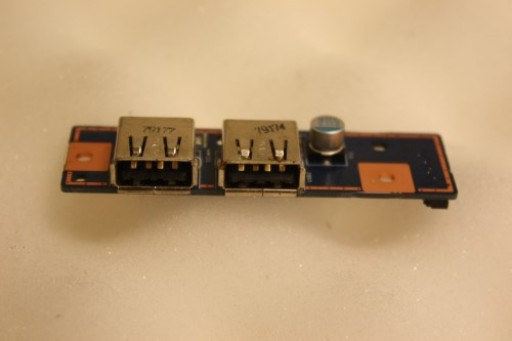 Acer Aspire 7535G USB Board 48.4CD02.011