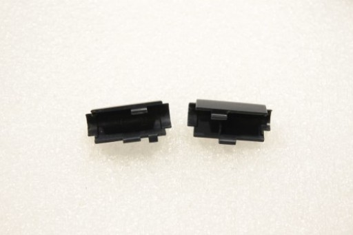 Toshiba Satellite S1800 LCD Hinge Covers Set