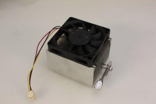 Acer CPU Heatsink Fan Socket AM2 939 940 754 HI.12900.002