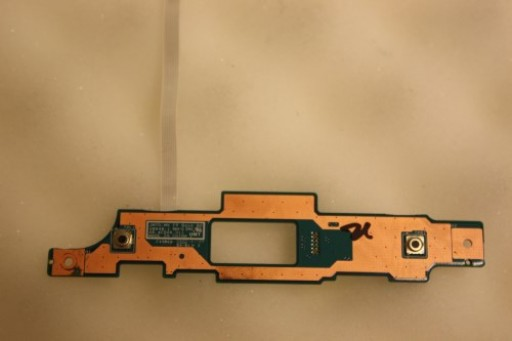 Acer Aspire 7535G Touchpad Buttons Board 48.4CD06.011