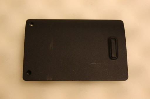 Acer Aspire 7535G HDD Hard Drive Door Cover 60.4CD08.001