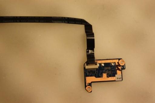 Acer Aspire 7535G Power Saving Board 48.4CD04.011