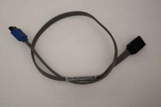 Packard Bell SATA Cable 6935060000