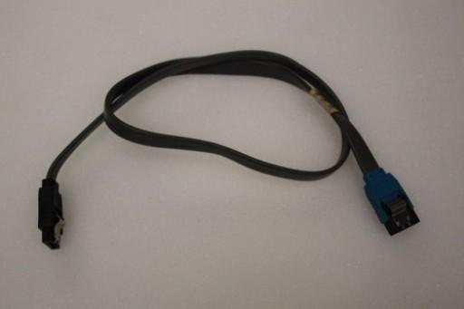 SATA Cable 6983900000