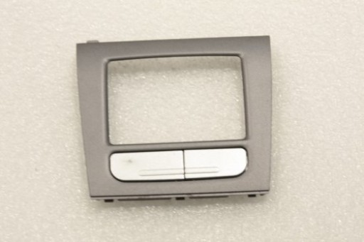 Toshiba Satellite S1800 Touchpad Buttons Trim Cover