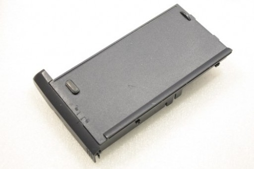 Toshiba Satellite S1800 Battery Caddy Case