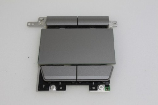 Dell Latitude D620 Touchpad KGDDEN006B