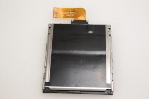Dell Latitude D620 Smart Card Reader 10058983-001