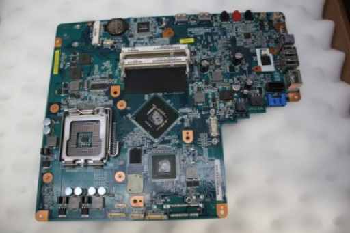 Sony Vaio VGC-JS Series MBX-197 M811 M813 Motherboard
