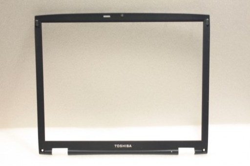 Toshiba Satellite S1800 LCD Screen Bezel 47T201122