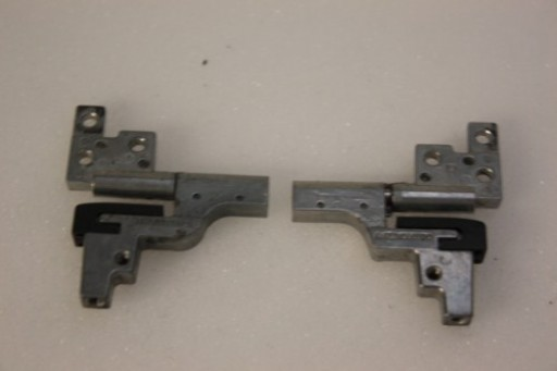 Dell Latitude D620 Hinge Set of Left Right Hinges