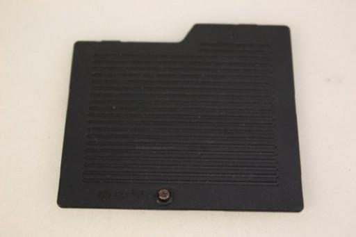 HP Compaq 6710b WiFi Ram Memory Door Cover 6070B0153501