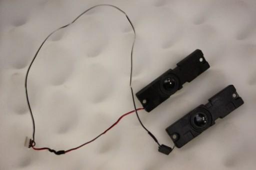 Dell Latitude E6400 Internal Speakers PK230007U00