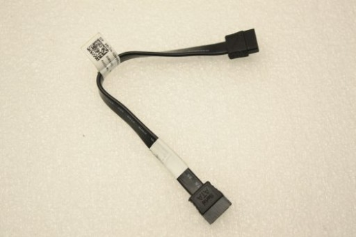 Dell OptiPlex 790 SFF SATA Cable 5N8N2 05N8N2