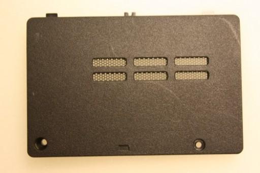 Acer Aspire 5738Z RAM Memory Cover 60.4CG06.001