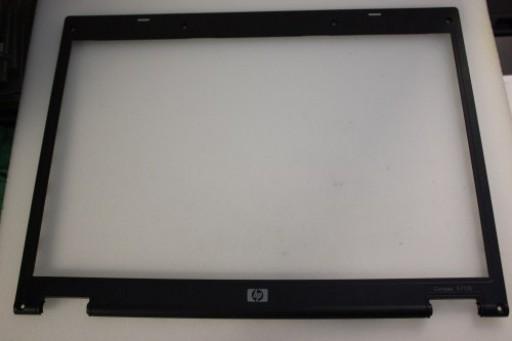 HP Compaq 6710b LCD Screen Bezel 446871-001