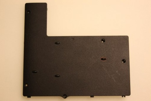 Acer Aspire 5738Z HDD Hard Drive Door Cover 60.4CG07.001