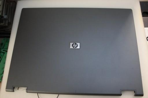 HP Compaq 6710b Top Lid Cover 6070B0155501