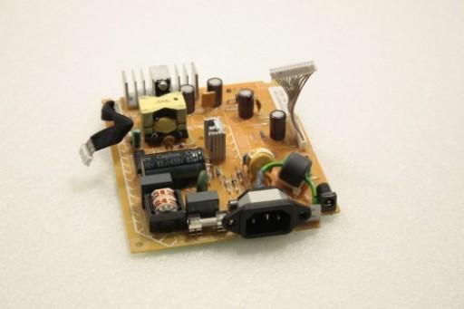 Dell E151FPP PSU Power Supply Board 3138 103 5552.3