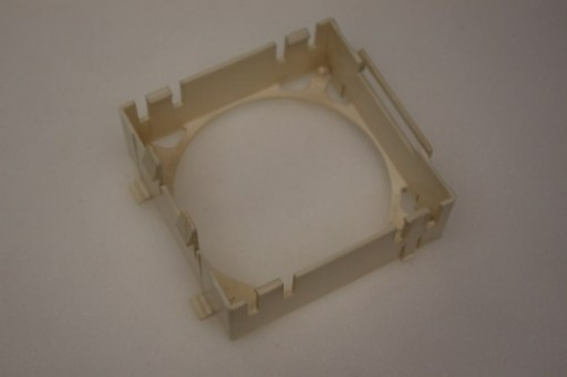 HP Pavilion 7916 Fan Holder 5042-6907