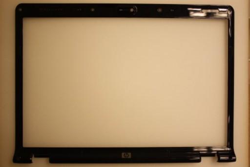 HP Pavilion dv6000 LCD Screen Bezel 934460006215 934460006216