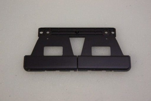 Sony Vaio VPCW111XX Touchpad Buttons