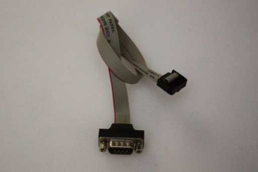HP Pavilion 7916 Serial Port Cable 5185-2095