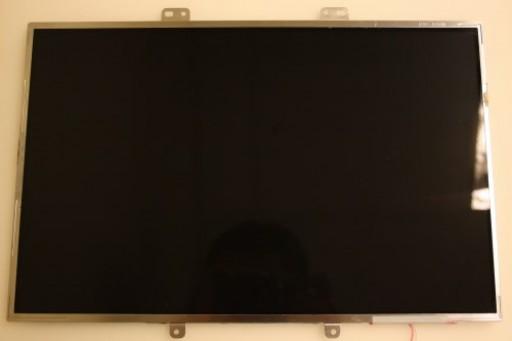 "LG LP154WX4 (TL)(C1) 15.4"" Gloss WXGA Laptop LCD Screen"